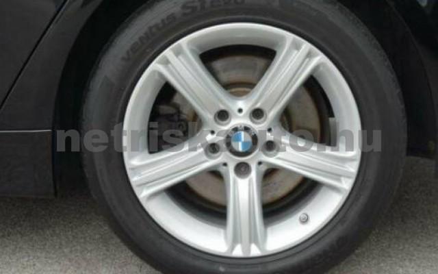 BMW 430 Gran Coupé személygépkocsi - 2993cm3 Diesel 109865 3/9