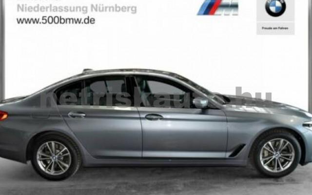 BMW 540 személygépkocsi - 2998cm3 Benzin 55573 5/7