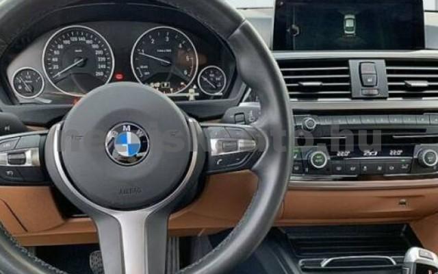 BMW 420 Gran Coupé személygépkocsi - 1995cm3 Diesel 55440 6/7