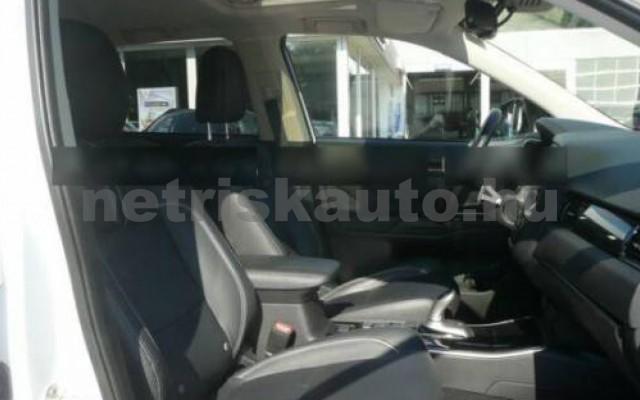 MITSUBISHI Outlander személygépkocsi - 1998cm3 Hybrid 105718 4/9