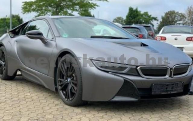 BMW i8 személygépkocsi - 1499cm3 Hybrid 55869 2/7