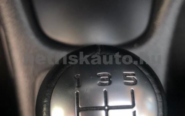 PEUGEOT 206 1.4 HDi Presence személygépkocsi - 1398cm3 Diesel 104548 7/12