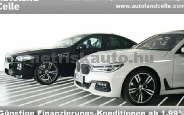 BMW 740 személygépkocsi - 2993cm3 Diesel 42974 2/7