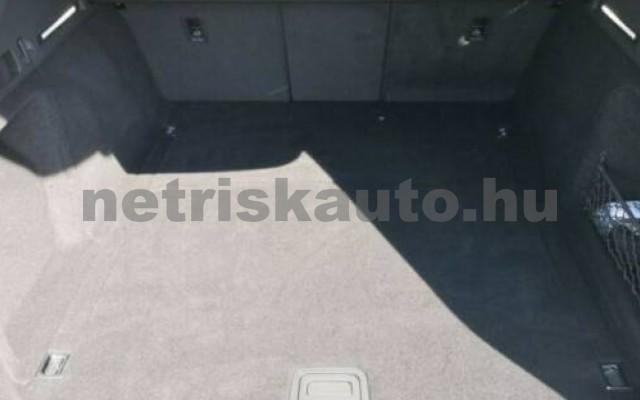 A4 személygépkocsi - 1984cm3 Hybrid 104604 7/8