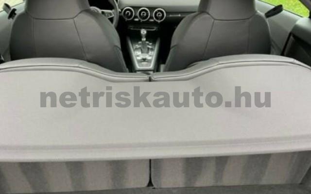 AUDI Quattro személygépkocsi - 1984cm3 Benzin 109725 9/9