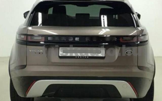 LAND ROVER Range Rover személygépkocsi - 1999cm3 Diesel 110585 4/11