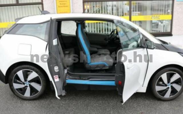 BMW i3 személygépkocsi - 2000cm3 Kizárólag elektromos 43240 4/7