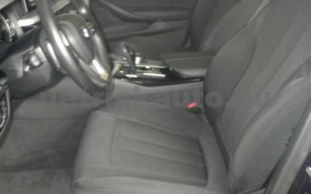 530 személygépkocsi - 1998cm3 Hybrid 105109 9/12