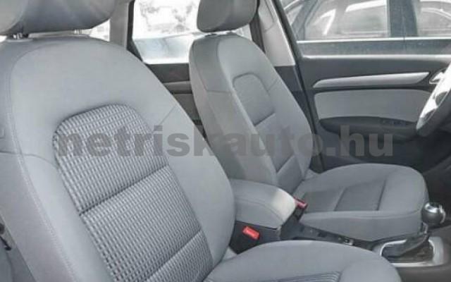 AUDI Q3 személygépkocsi - 1968cm3 Diesel 55150 5/7