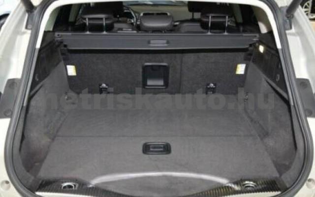 FORD Mondeo 2.0 TDCi Business Powershift személygépkocsi - 1997cm3 Diesel 55893 4/7