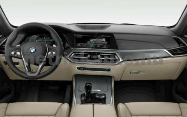 X5 személygépkocsi - 2998cm3 Hybrid 105260 3/3
