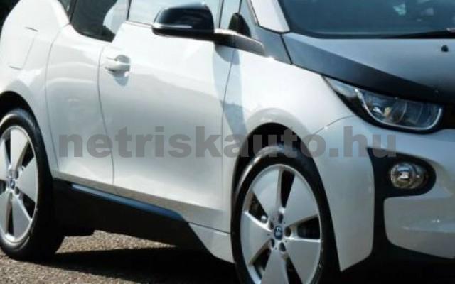 BMW i3 személygépkocsi - cm3 Kizárólag elektromos 55862 7/7