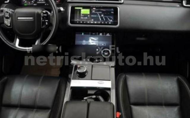 Range Rover személygépkocsi - 1999cm3 Diesel 105580 11/12