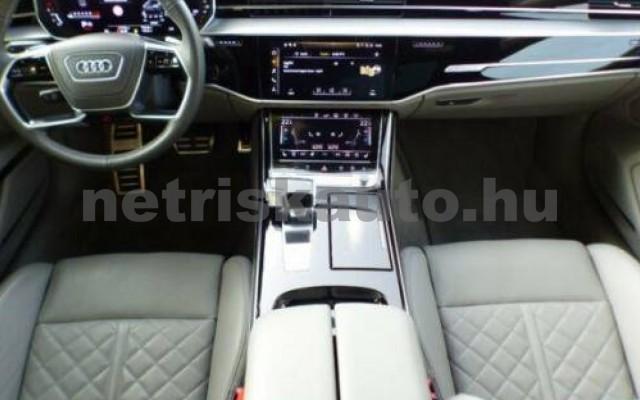 AUDI S8 személygépkocsi - 2995cm3 Benzin 109587 6/12