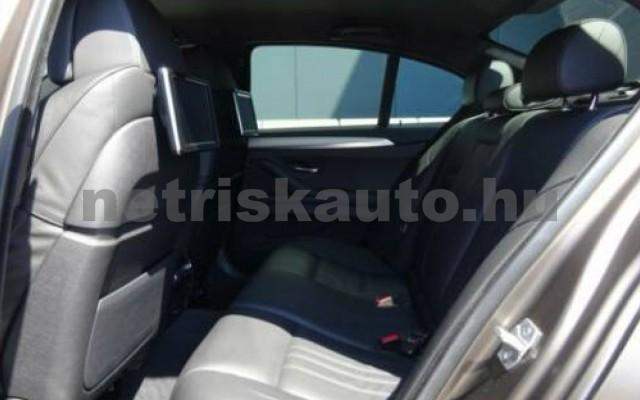 BMW M5 személygépkocsi - 4395cm3 Benzin 55683 7/7