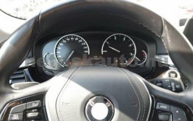 BMW 530 személygépkocsi - 2993cm3 Diesel 109941 9/12
