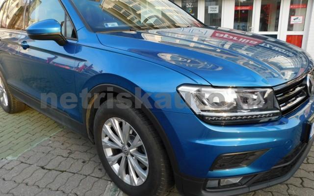 VW Tiguan 1.4 TSi BMT Trendline személygépkocsi - 1395cm3 Benzin 74297 2/12