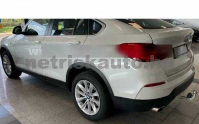 X4 személygépkocsi - 1995cm3 Diesel 105270 7/12