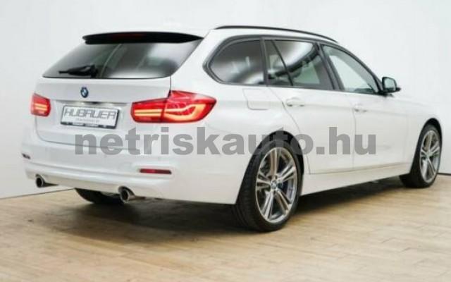 BMW 340 személygépkocsi - 2998cm3 Benzin 42716 4/7