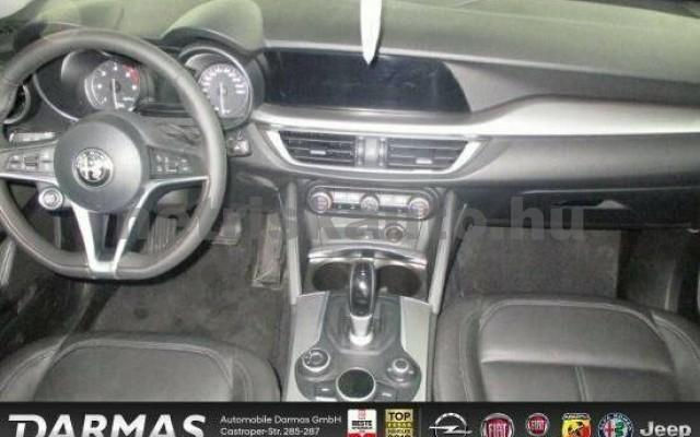 ALFA ROMEO Stelvio személygépkocsi - 2143cm3 Diesel 42359 5/7