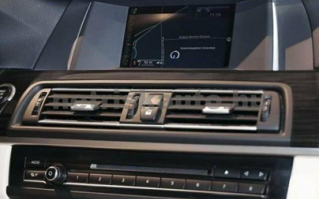 BMW 530 személygépkocsi - 2993cm3 Diesel 42825 7/7
