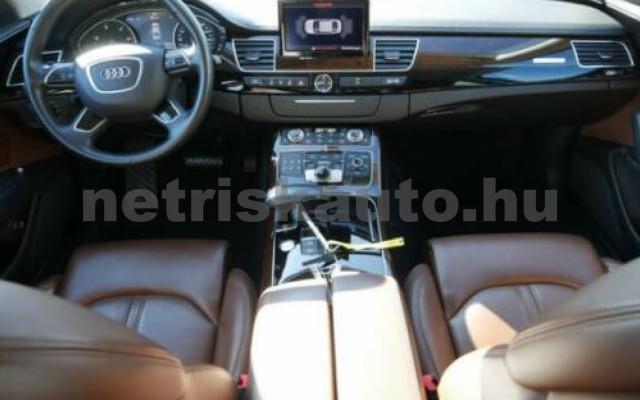 AUDI A8 személygépkocsi - 2967cm3 Diesel 55129 6/7