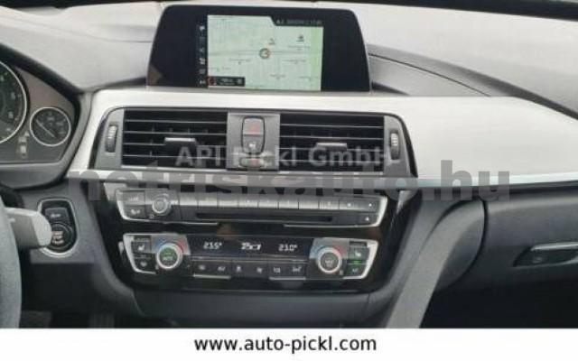 BMW 330 Gran Turismo személygépkocsi - 2993cm3 Diesel 55380 5/5