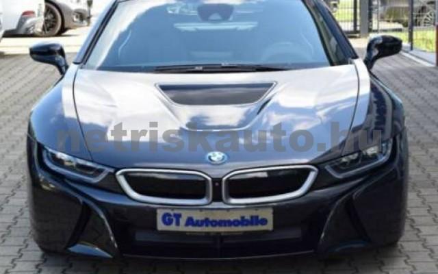 BMW i8 személygépkocsi - 1499cm3 Hybrid 55867 7/7