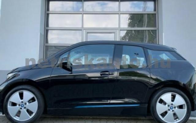 BMW i3 személygépkocsi - 647cm3 Hybrid 55864 4/7