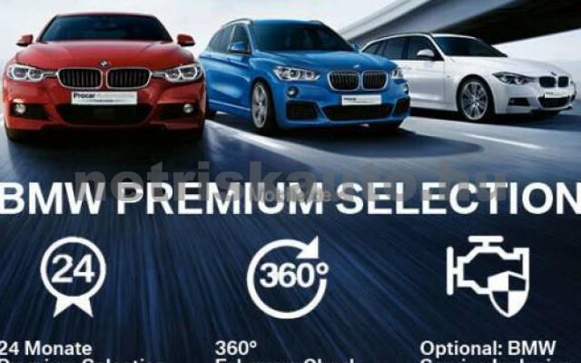 BMW 730 személygépkocsi - 2993cm3 Diesel 55637 7/7