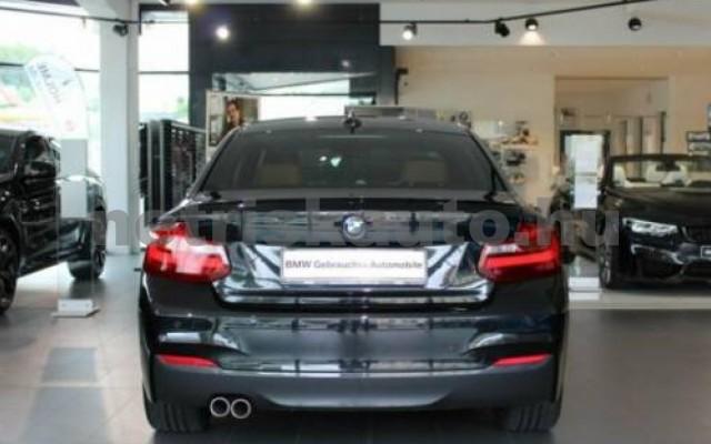 BMW 220 személygépkocsi - 1995cm3 Diesel 55302 4/7