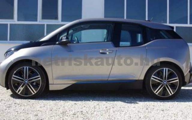 BMW i3 személygépkocsi - 2000cm3 Kizárólag elektromos 43261 4/7