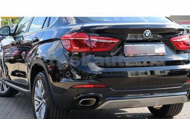 X6 személygépkocsi - 2993cm3 Diesel 105298 4/12