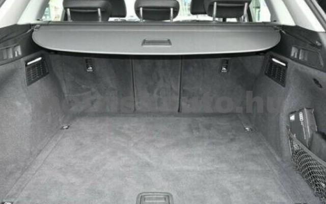 AUDI Q5 személygépkocsi - 1968cm3 Diesel 109387 5/12