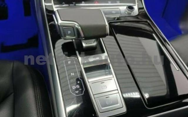 AUDI Q7 személygépkocsi - 2967cm3 Diesel 104776 11/12