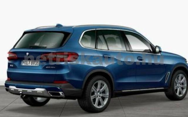 X5 személygépkocsi - 2998cm3 Hybrid 105260 2/3