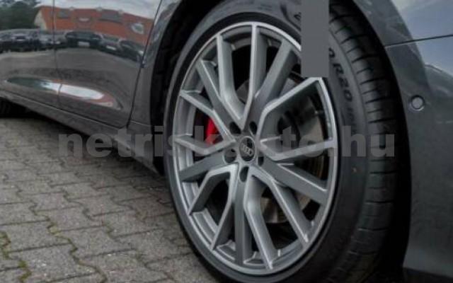 AUDI S6 személygépkocsi - 2967cm3 Diesel 109555 4/12