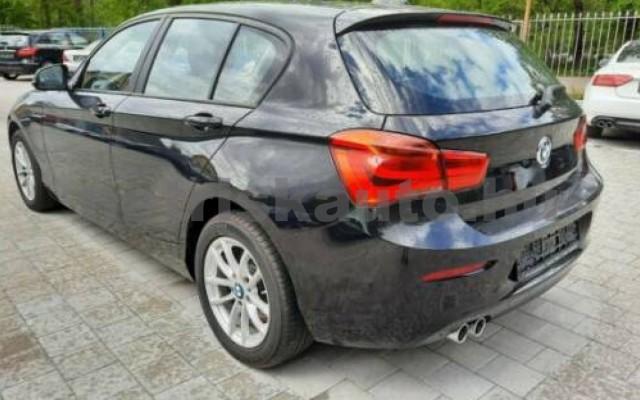 120 személygépkocsi - 1995cm3 Diesel 105021 3/12