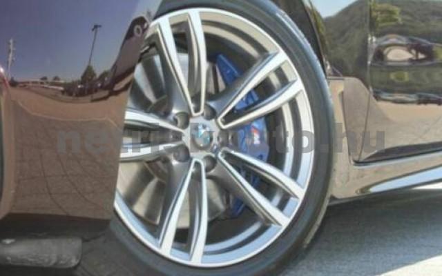 BMW 640 személygépkocsi - 2993cm3 Diesel 109969 9/9