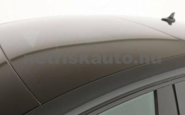 A5 50 TDI Basis quattro tiptronic személygépkocsi - 2967cm3 Diesel 104641 10/12