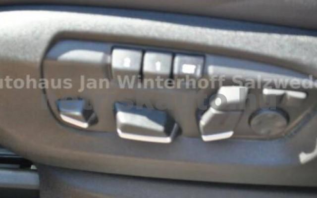 BMW X6 személygépkocsi - 2993cm3 Diesel 55802 6/7