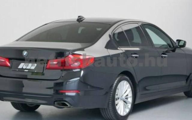 540 személygépkocsi - 2993cm3 Diesel 105157 2/12