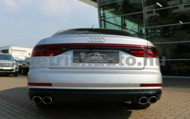 S8 személygépkocsi - 3996cm3 Benzin 104903 4/9