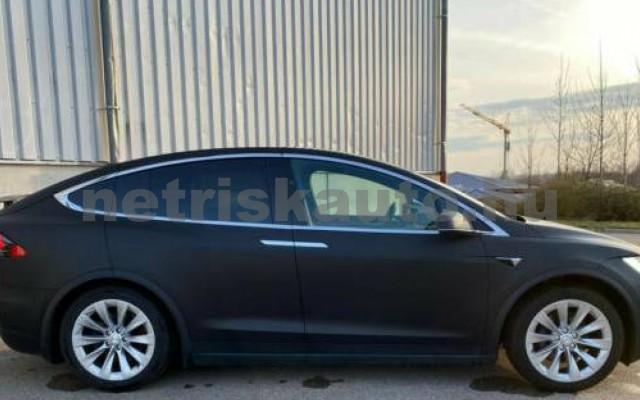 Model X személygépkocsi - cm3 Kizárólag elektromos 106236 2/10