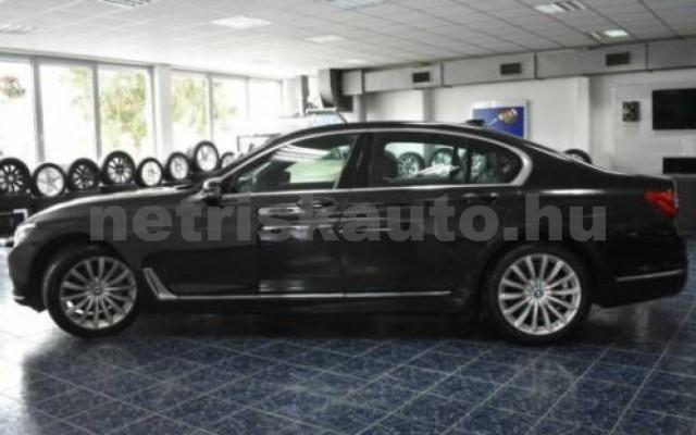 BMW 730 személygépkocsi - 2993cm3 Diesel 55645 3/7