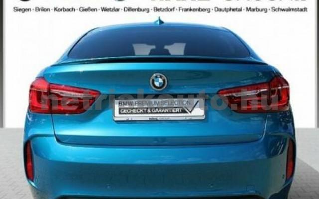 BMW X6 M személygépkocsi - 4395cm3 Benzin 55816 4/7