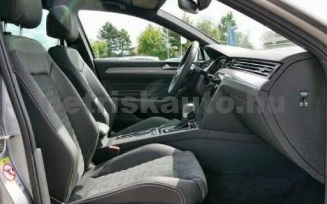Passat személygépkocsi - 1395cm3 Hybrid 106368 3/9