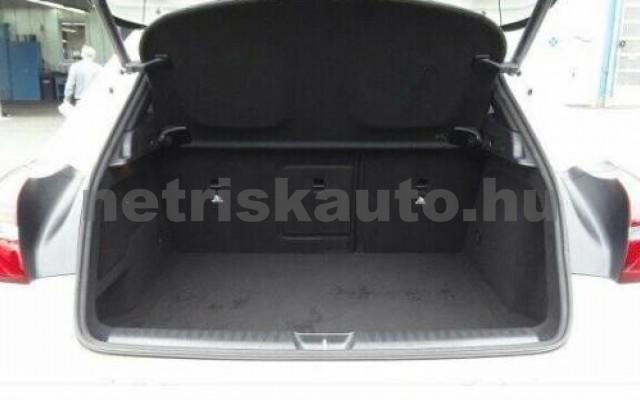 GLA 250 személygépkocsi - 1991cm3 Benzin 105947 8/8