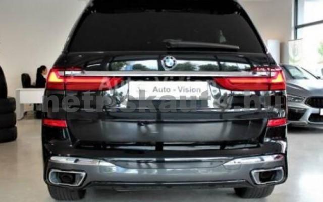 X7 személygépkocsi - 2993cm3 Diesel 105316 6/12