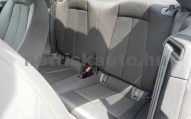 AUDI Quattro személygépkocsi - 1984cm3 Benzin 109728 7/11